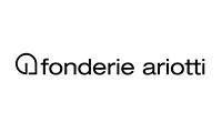Fonderie Ariotti | Adro (BS)