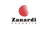 Zanardi Fonderie S.p.A. | Minerbe (VR)