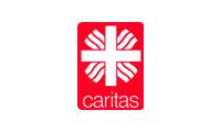 Caritas Diocesana | Gorizia