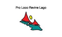 Pro Loco | Revine Lago (TV)