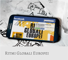 Ritmi Global - Social Media Marketing Treviso